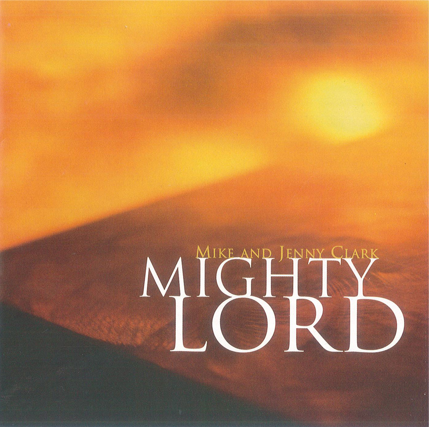 Mighty Lord - Download