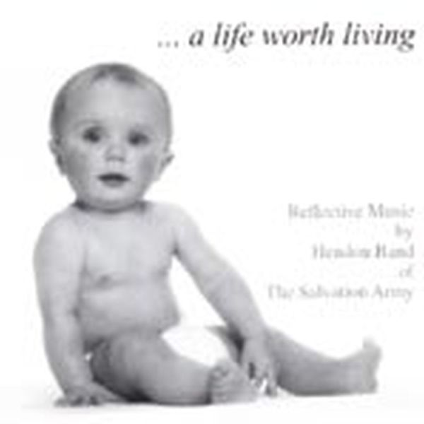A Life Worth Living - Download