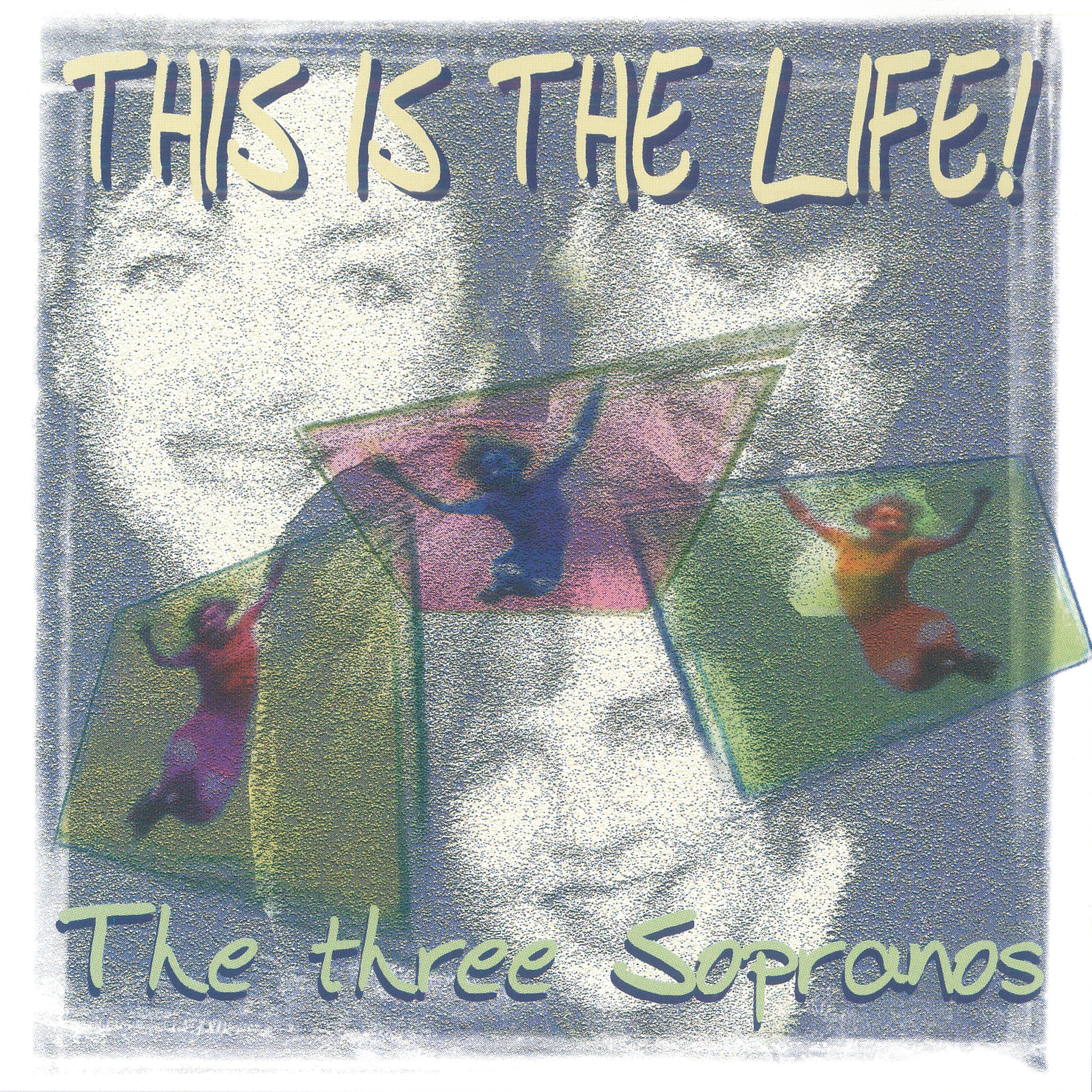 This is the Life! - Download