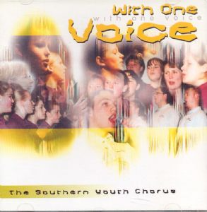 With One Voice - Download