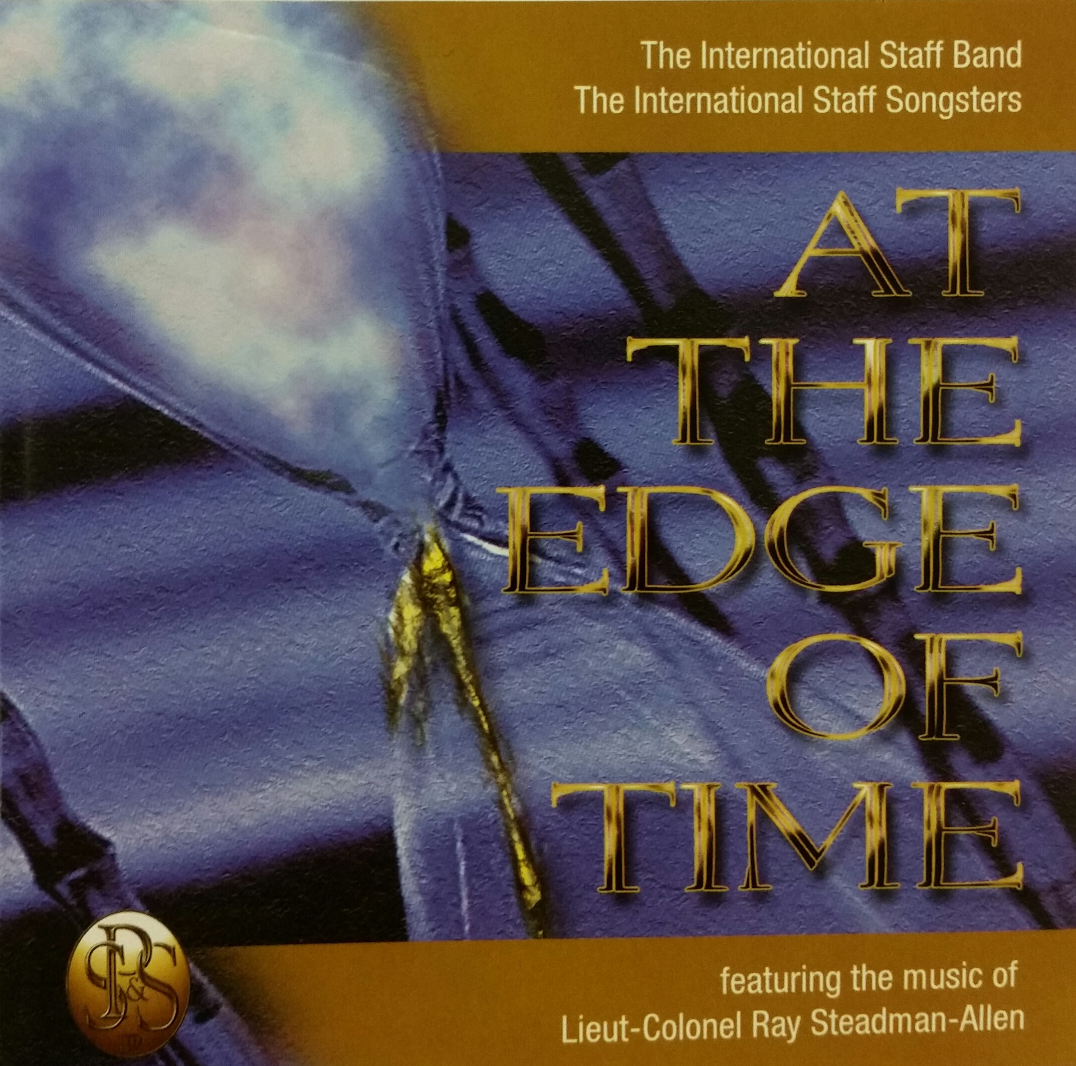 At the Edge of Time - Download