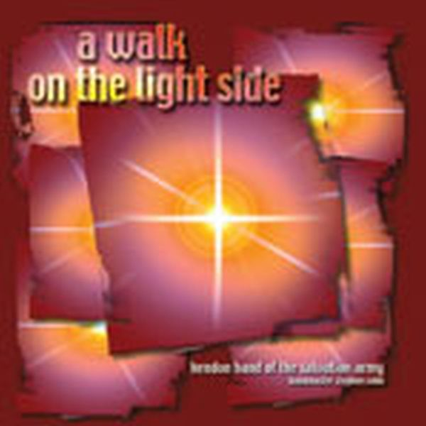 A Walk on the Light Side - Download