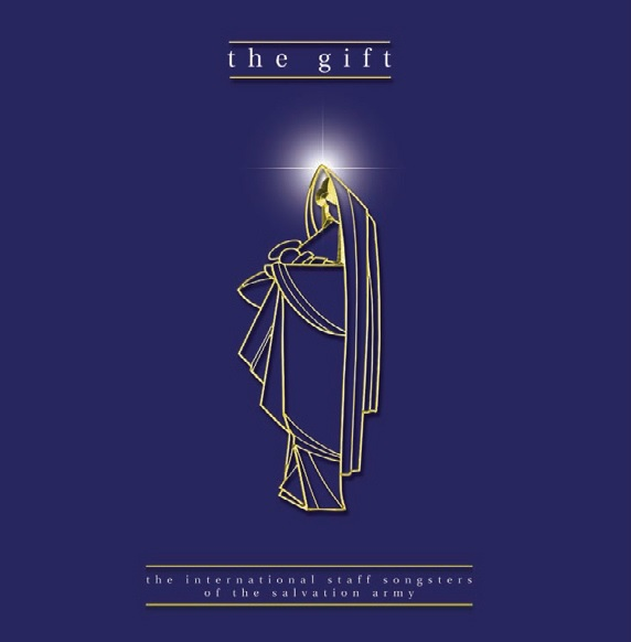 The Gift - Download