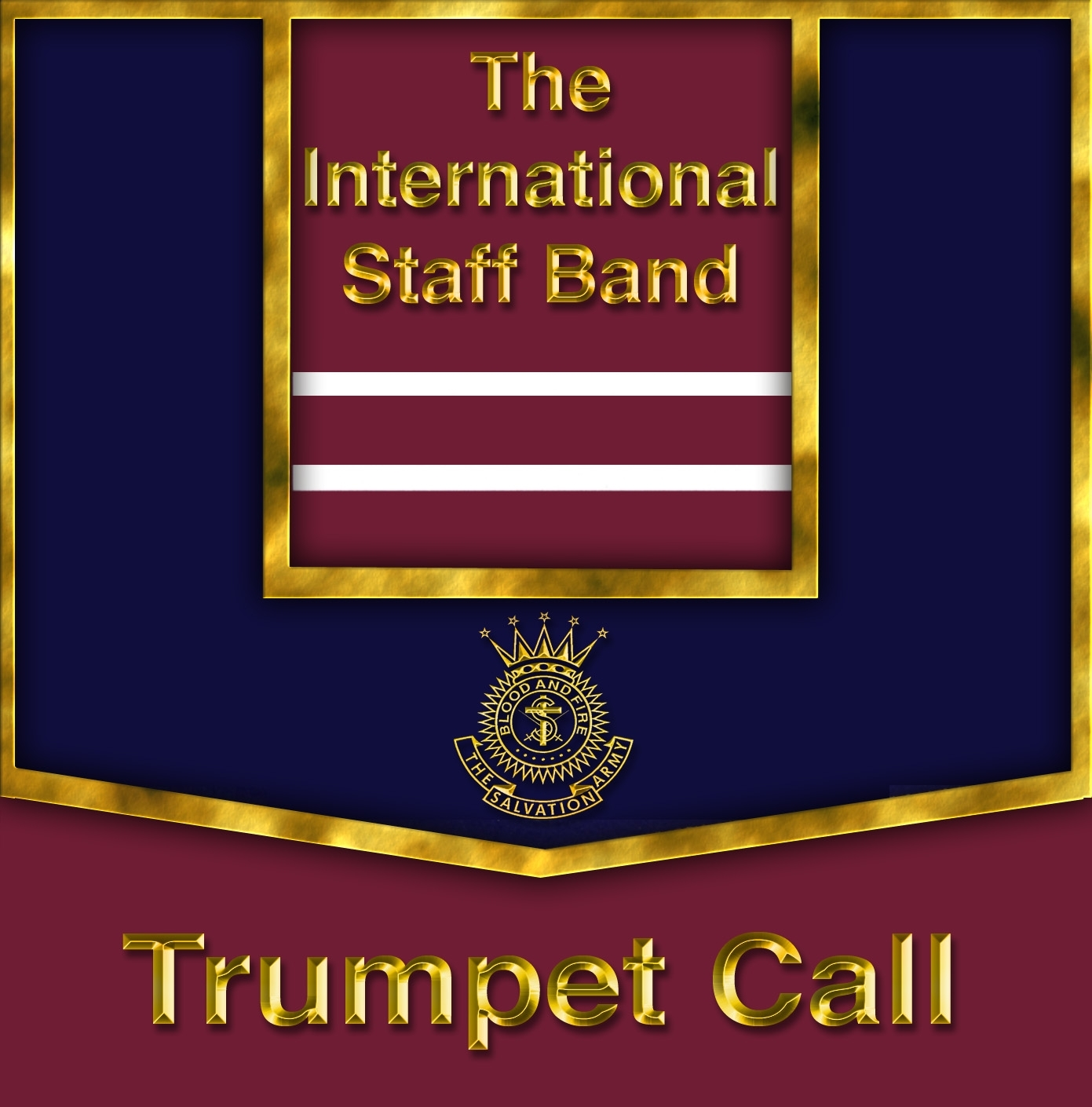 Trumpet Call - Download