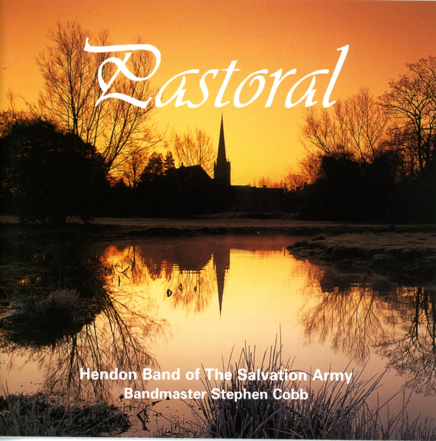 Pastoral - Download