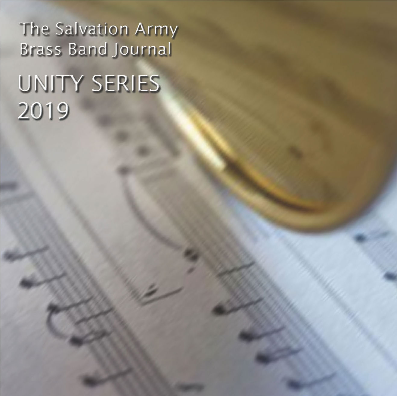 Unity Series 2019 - Download