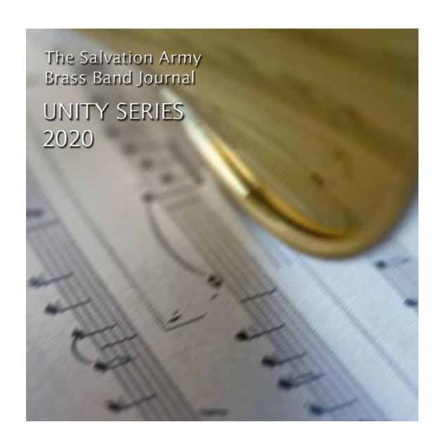 Unity Series 2020 - Download