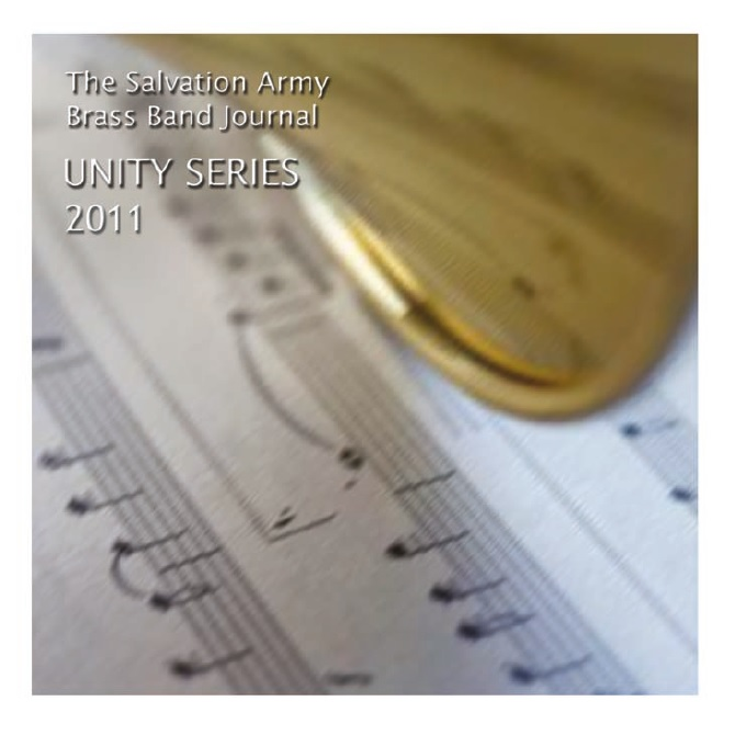 Unity Series 2011 - Download