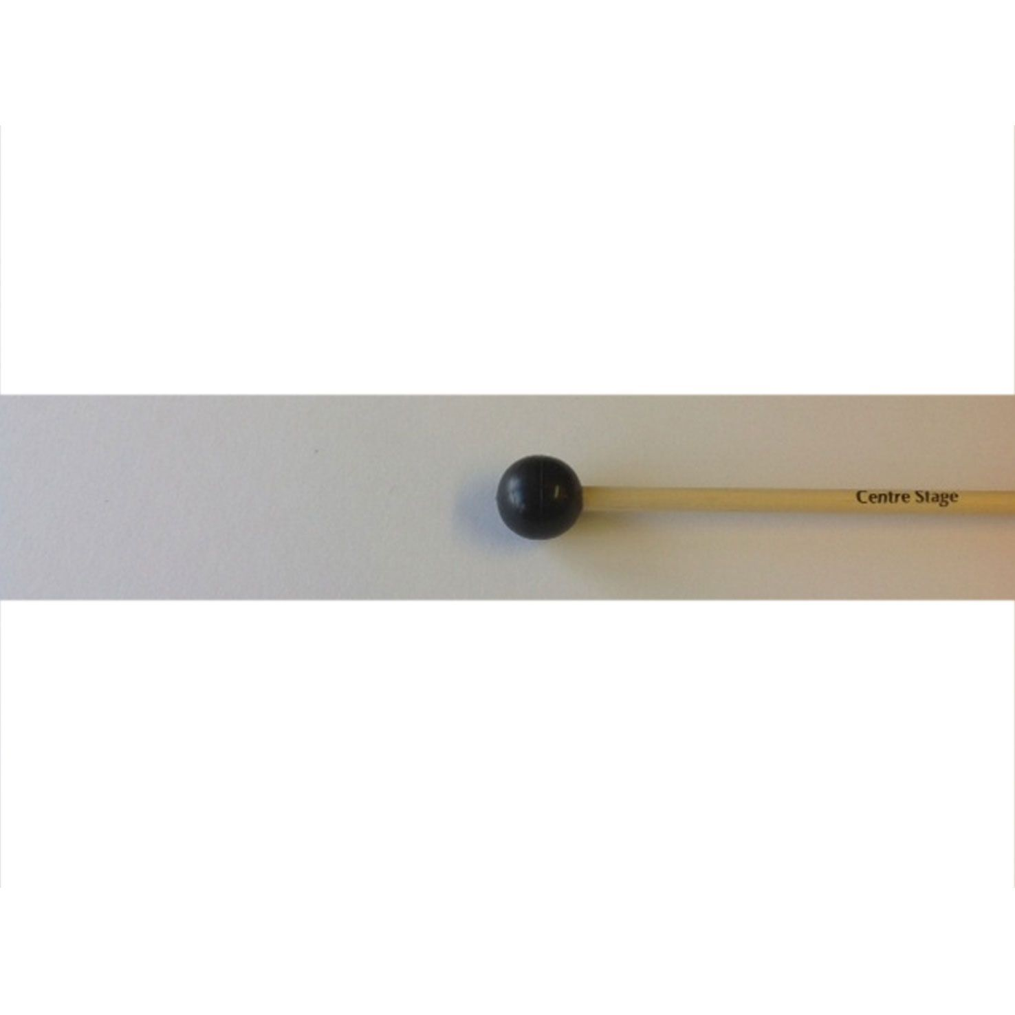 Xylophone - Soft Rubber Heat Mallet