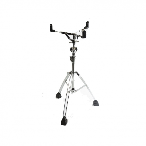 Tall Snare Stand