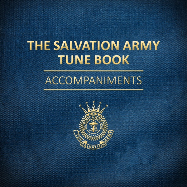 Tune Book Accompaniments Complete Set - Download