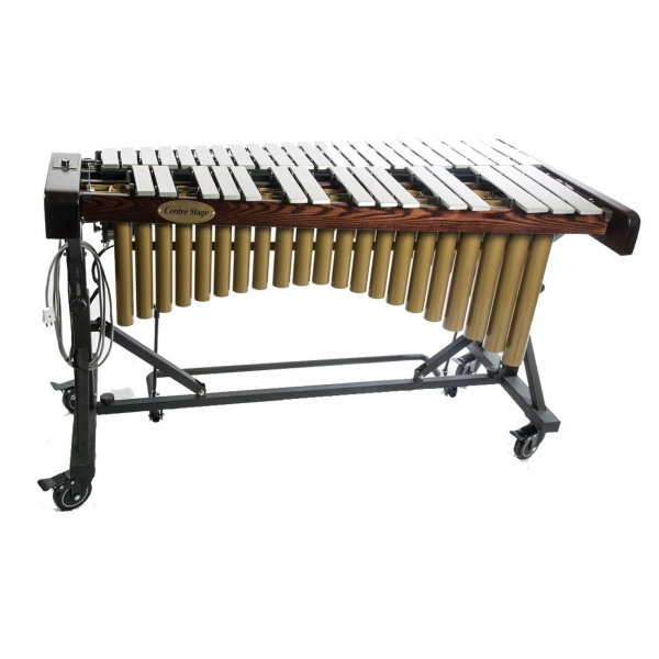 Vibraphone 3 Octaves -  Rosewood Frame